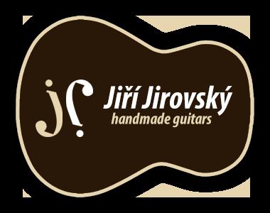Jiří Jirovský